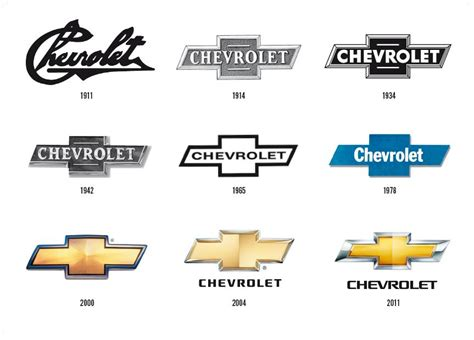 first chevy logo chevrolet logo auto blog logos