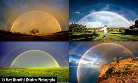 worlds  beautiful rainbow photography