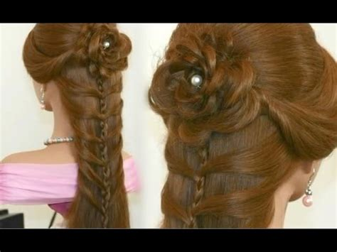 hairstyles jura dailymotion video jura hairstyle the brilliant along with