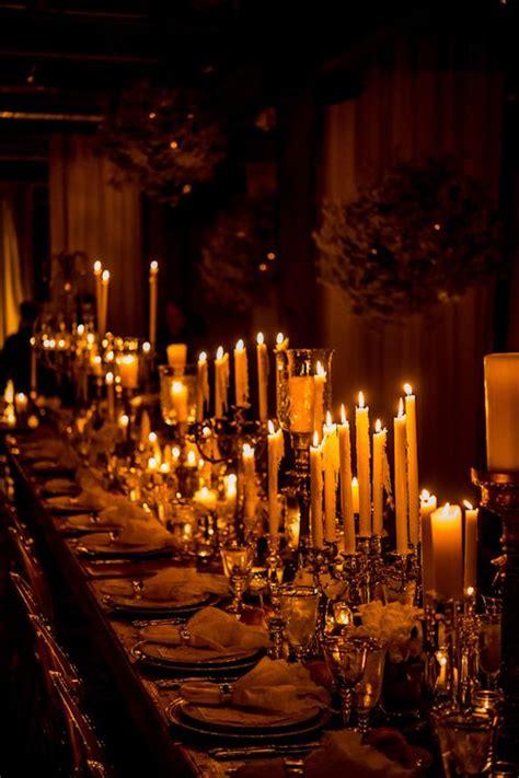 interior designs  banquet tables messagenote