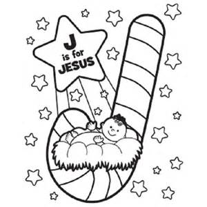 Christmas Coloring Pages Happy Birthday Jesus Coloring Coloring Pages Happy Birthday Jesus