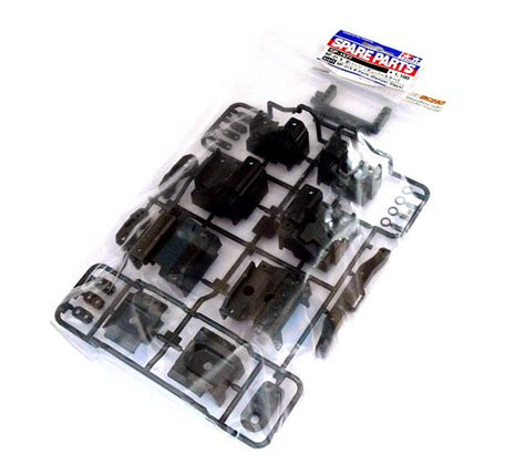 Sparepart Tamiya tamiya spare parts mf 01x b parts der stays sp 1577