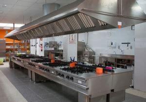 escuelas de cocina en malaga escuelas de hosteler 237 a en salamanca formaci 243 n de cocina