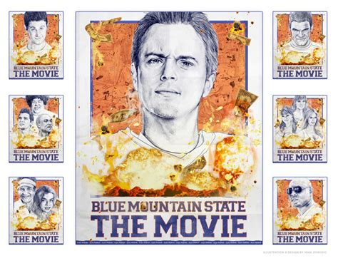 blue mountain state pong table blue mountain state the by eric falconer kickstarter