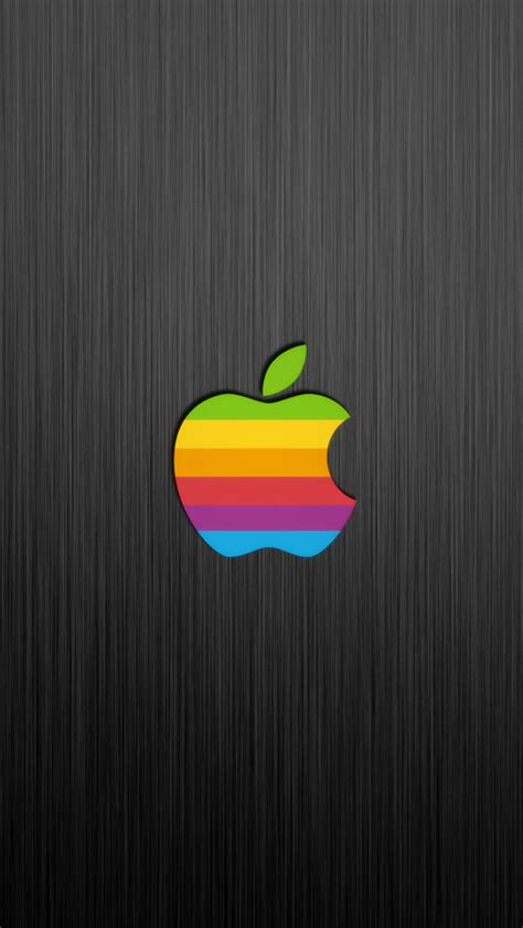 wallpaper apple logo iphone wallpaper weekends apple logo wallpapers for your new
