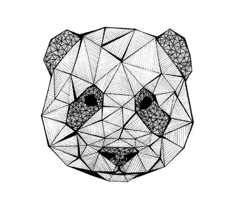 1000 Id 233 Es Sur Le Th 232 Me Coloriage Panda Sur Pinterest Dessin Coloriage Animal Renard L