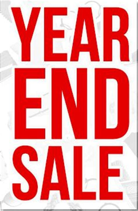 year end sale year end sale archives strong automotive merchandising