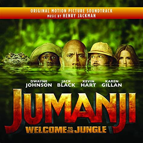 jumanji movie review for parents a parent s review of jumanji welcome to the jungle