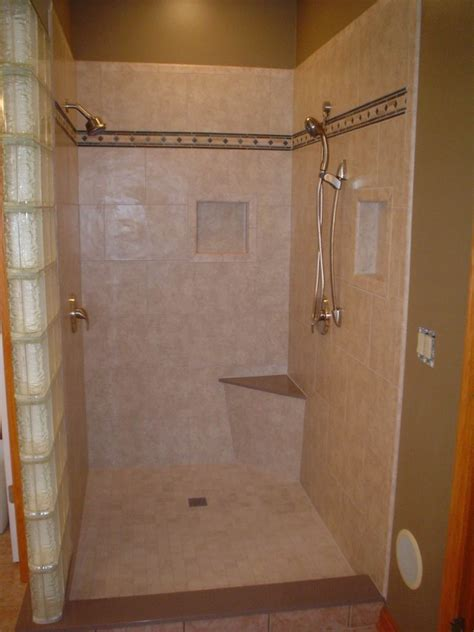 small bathroom ideas with shower only small bathrooms with shower only glass and stainless steel