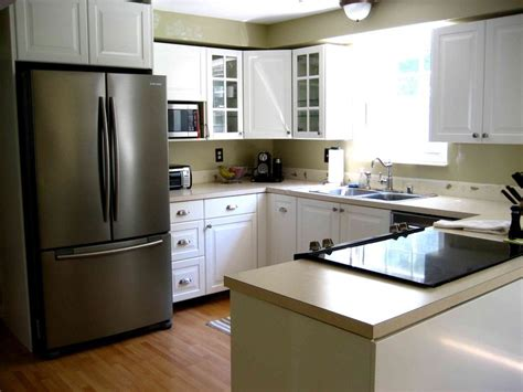 Ikea Kitchen Design Appointment 108 Best Images About Ikea Kitchen On White Cabinets Cabinets And Glass Doors