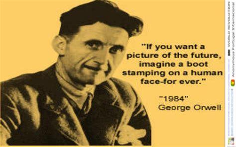 100 Original 1984 George Orwell george orwell essay writing original content