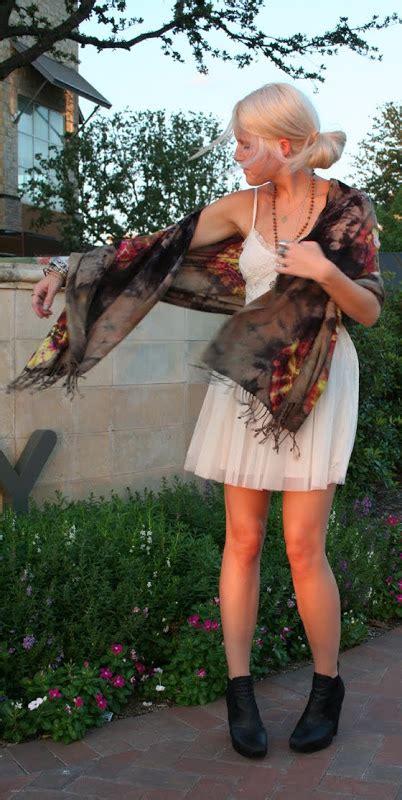 Fashion Litter: August 2010