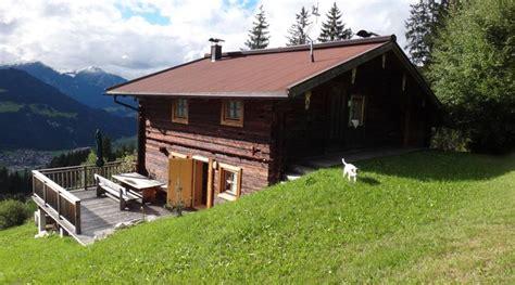 Hütte Mieten by H 252 Tte In 214 Sterreich Mieten Modernes Haus