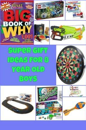 ultimate gift guide for boys 18 to 24 months 18 best images about toys zane picked on