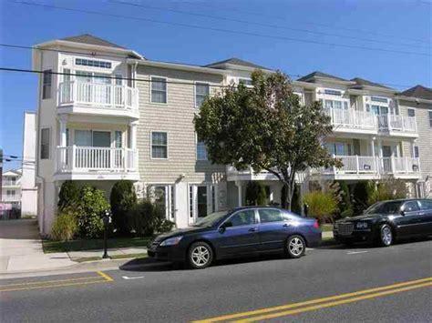 319 east wildwood avenue unit b wildwood summer vacation rentals at wildwoodrents offered