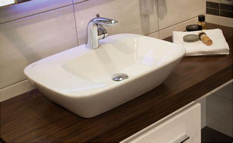 waschbecken toilette waschbecken toilette garten