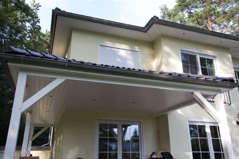was kostet eine doppelgarage gemauert terrassen 252 berdachung vorteile und nachteile arten kosten