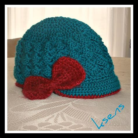 pattern crochet hat with brim come see chrochet brimmed hat free crochet pattern