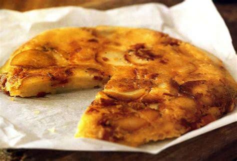 country kitchen pancake recipe potato pancake recipe leite s culinaria
