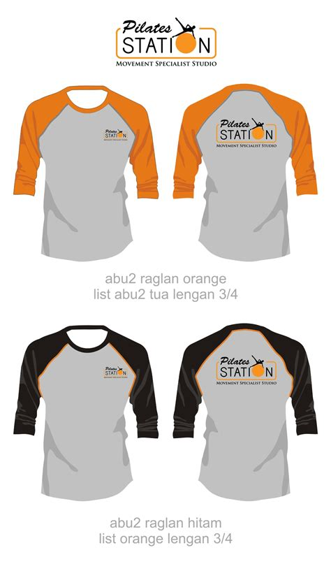Seragam Olahraga Sribu Office Clothing Design Design Baju Seragam
