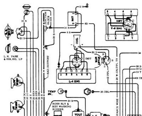 1968 camaro wiring schematics 1968 home wiring diagrams