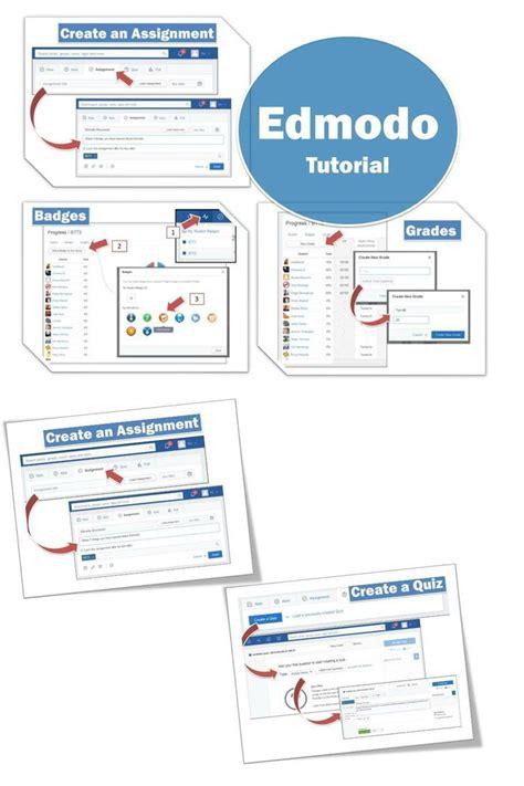 edmodo information edmodo lesson virtual learning environment edmodo com