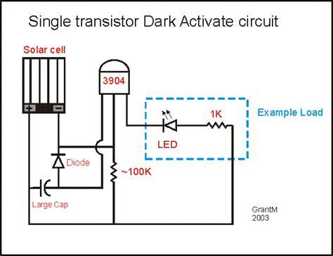 transistor cells darkcircuit gif