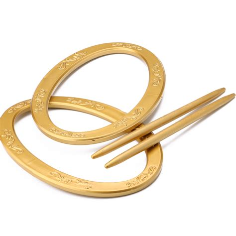hooks for curtain rings bronze drapery rings oil rubbed bronze curtain rings