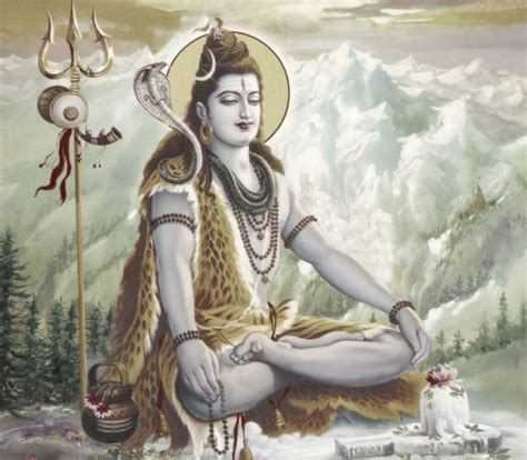 Sadhana The Inward Path Sai Baba sadhana the inward path quotes from sri sathya sai