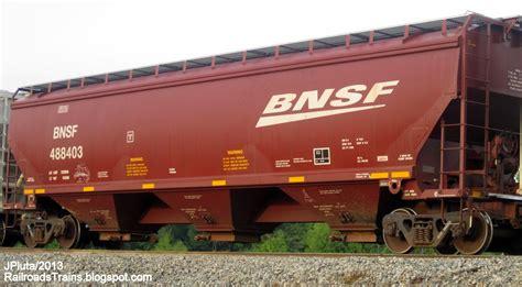 Auto Korn by Railroad Freight Locomotive Engine Emd Ge Boxcar