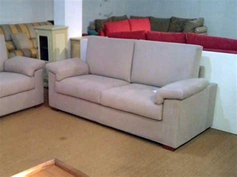 divani in tessuto economici divani in tessuto forl 236 imola classici moderni economici