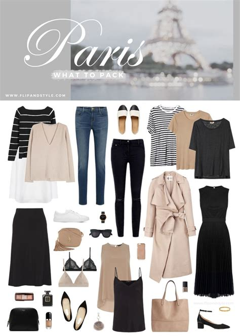 Parisian Chic Capsule Wardrobe by Best 25 Capsule Wardrobe Ideas Only On