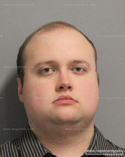 Vernon Parish Arrest Records Jonathan Charles Williams Mugshot Jonathan Charles