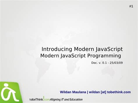learn coding with modern javascript a book for the absolute beginner code learner books modern javascript programming