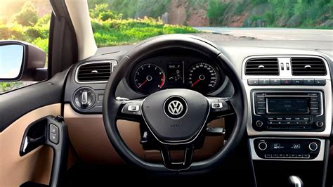 volkswagen polo sedan 2016 best car 2016 volkswagen polo sedan youtube