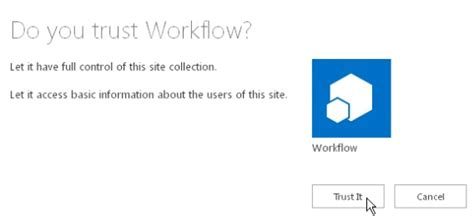 sharepoint 2013 workflow app step sharepoint 2013 workflow app step and app permissions