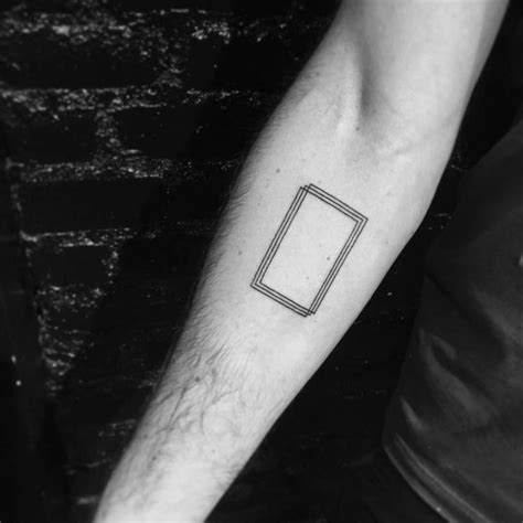 tattoo minimalist geometric 85 best images about geometric shape tattoos on pinterest
