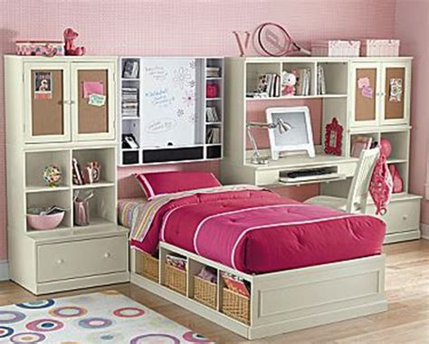 desks for girls bedrooms the right accessories for white bedroom furniture for girls