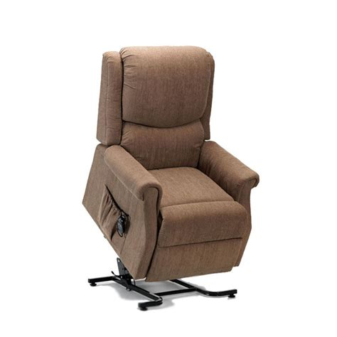Chairs For Elderly Riser Recliner by Indiana Riser Recliner Chairs For The