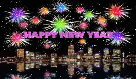 new year animation happy new year fireworks animated gif happy new year 2015