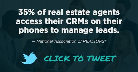 real estate chill tips and tricks for new investors books real estate crm lead assignment tips for brokers