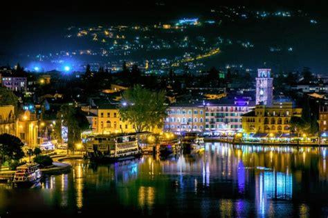 Appartamenti A Riva Garda by Riva Garda