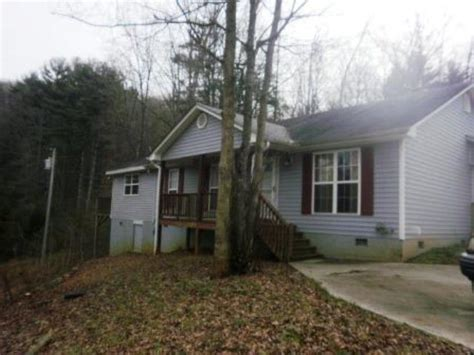 franklin carolina reo homes foreclosures in