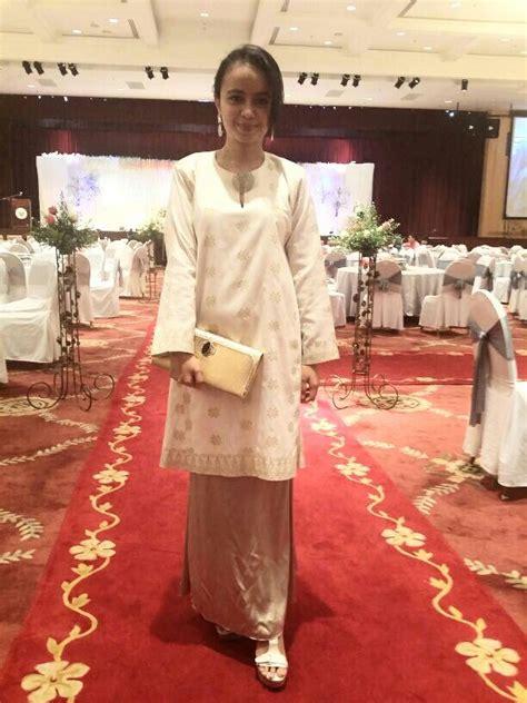 Grosir Murah Baju Diandra 100 gambar baju kurung with kain batik dengan 19 best