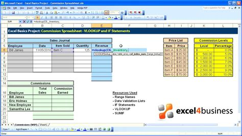 Multiple Commission Spreadsheet Snakdaricur S Blog Sales Commission Tracker Template For Excel 2013