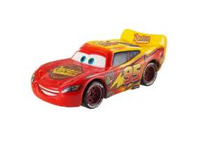 Lightning Mcqueen Car Disney Disney Pixar Cars Colour Changers Wgp Lightning Mcqueen