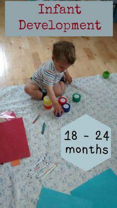 1000+ images about children's developmental milestones on