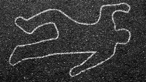 wendy kaufman attorney crime chalk outline new csi tool analyzes