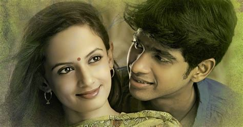 balak palak review the age of innocence a unique chemistry m4movie