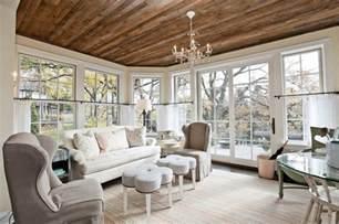 Sunroom Furniture Ikea Top 15 Best Wooden Ceiling Design Ideas Small Design Ideas
